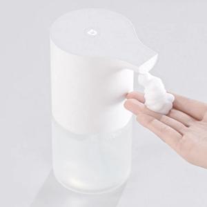 דיספנסר מקציף סבון אוטומטי מבית Xiaomi