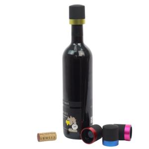 פקק יין CAPY