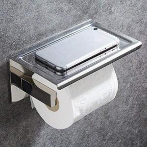 נייר טואלט + סטנד למגבונים/פלאפון – הסדרה ההיברידית