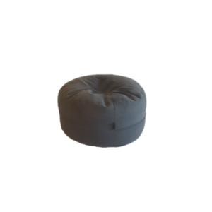 פוף מדגם – MATERRA – INDOOR