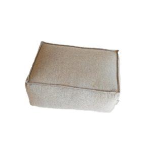 פוף מדגם – PIEMONTE – INDOOR